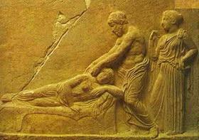 hipocratis_massage